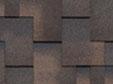 شینگل - سقف شیبدار - انواع قف شیبدار - قیمت سقف شیبدار - قیمت شینگل - انواع شینگل - طرح های شینگل سقف شیبدار - تایل - شینگل های مدرن - شینگل های جدید - رنگ بندی شینگل - بخاربند - شینگل سولار - شینگل خورشیدی - تایل سنگ ریزه ای - عایق های حرارتی - عایق بخاربند - شینگل های سقف شیبدار خورشیدی - سقف شیبدار - تگو سولار - تگولا - tegola -