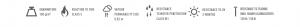 شینگل و بخاربند ، تایل ، عایق های رطوبتی و حرارتی تگولا با مناسب ترین قیمت شینگل، قیمت بخاربند ، قیمت عایق رطوبتی ، قیمت عایق حرارتی ، قیمت سقف شیبدار ، انواع سقف شیبدار ، انواع بخاربند ، انواع پوشش های عایق ، بخاربند ، شینگل ، نصب شینگل ، نصب بخاربند ، نصب عایق رطوبتی ، نصب سقف شیبدار ، نصب ورق چوبی ضد اب ، ورق های چوبی ضد آب ، اجرای صحیح زیر سازی سقف با پوشش تایل سنگریزه ای